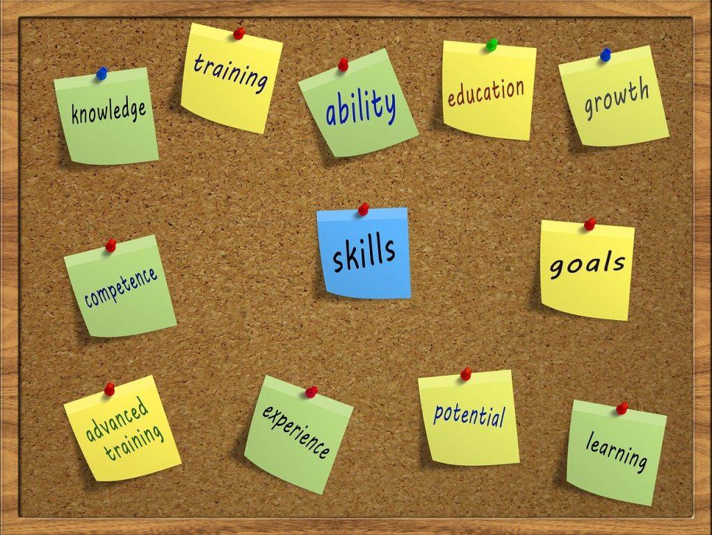 Building Internal Coaching